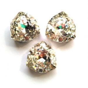 Триллианты