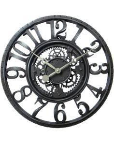 Часовые механизмы, стрелки