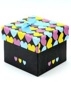 Подарочные коробоки