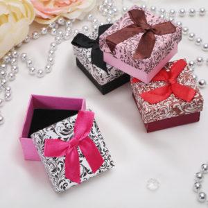 Коробочки подарочные НОВИНКИ