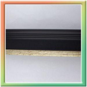 Багет 305*3,5*3,4 см (цена за 3.05м) (thumb12179)