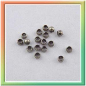 Кримпы d3,5мм (цена за 35гр) (thumb6396)